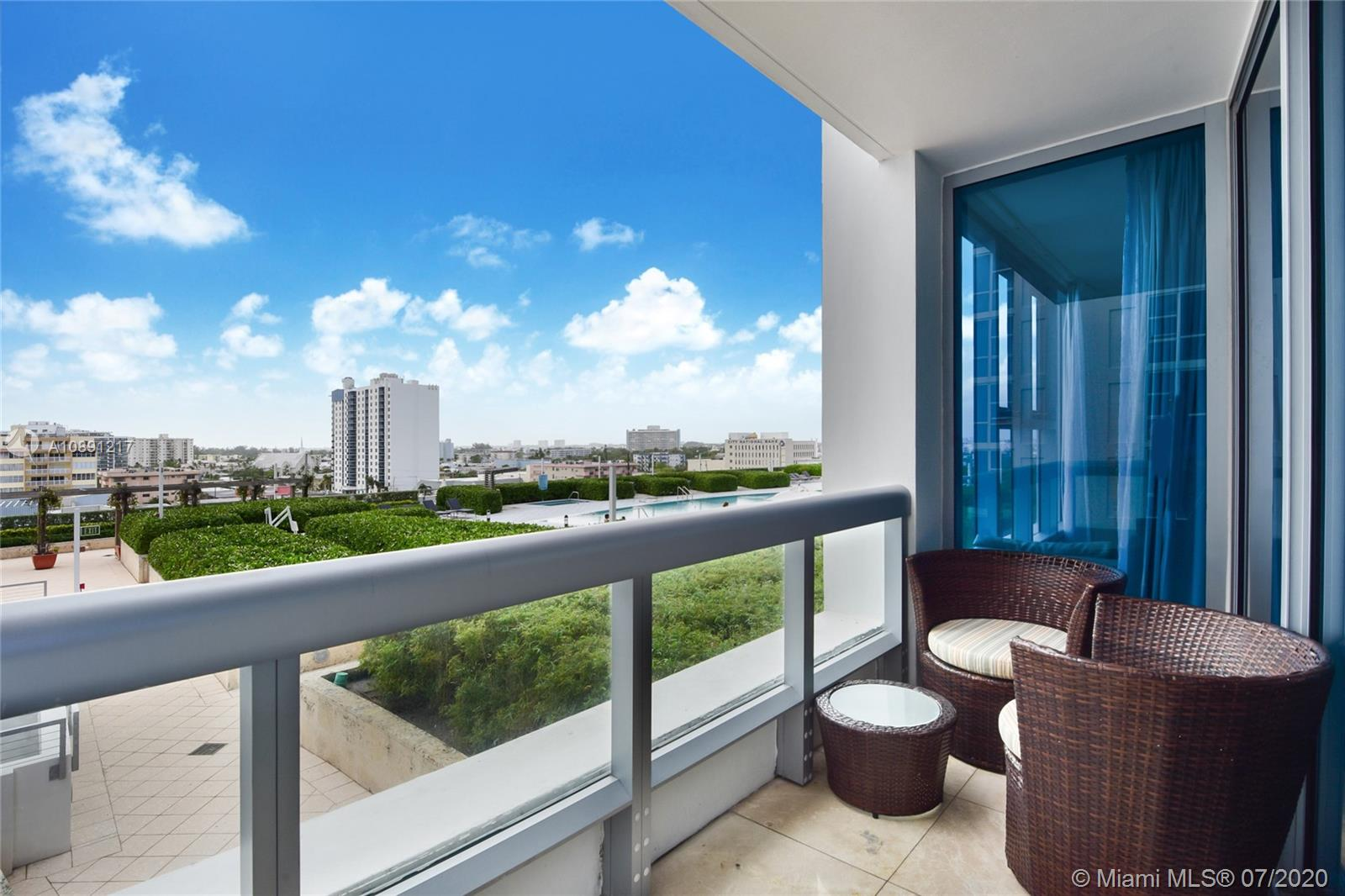 6899 Collins Ave #709 photo010