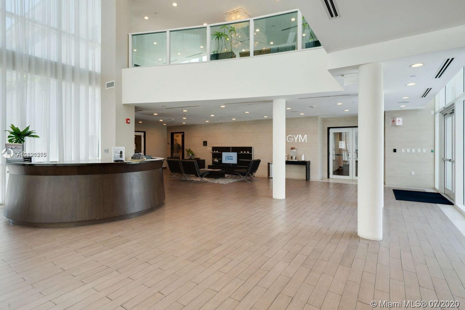 Photo of 3301 NE 183 St #1603 listing for Sale