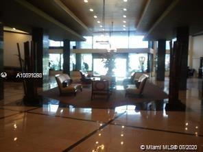 Photo - 6345 Collins Ave # 738, Miami Beach FL 33141