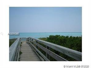 Photo - 6345 Collins Ave # 738, Miami Beach FL 33141