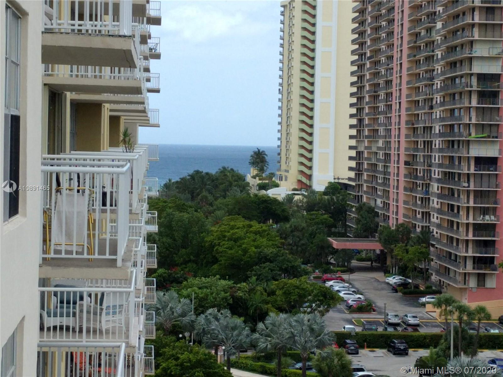 Winston Tower 400 #1004 - 231 174th St #1004, Sunny Isles Beach, FL 33160