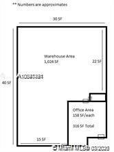 Photo - 5930 NW 99th Ave # 13, Doral FL 33178