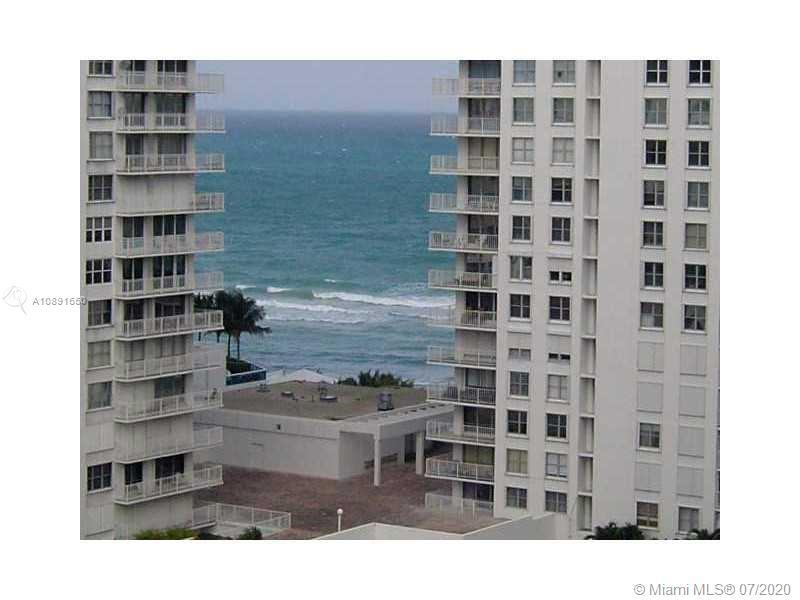 3000 S Ocean Dr #1218 photo08