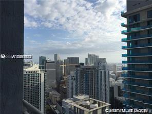 Infinity at Brickell #4608 - 60 SW 13th St #4608, Miami, FL 33130