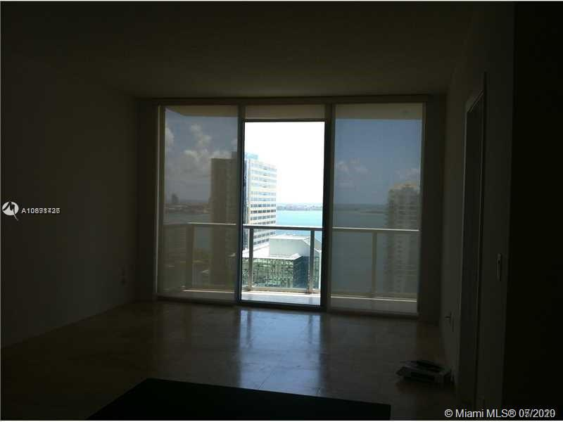 1050 Brickell Ave #2508 photo06
