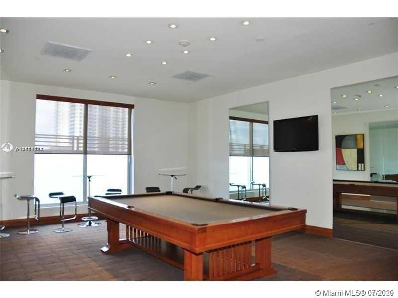 1050 Brickell Ave #2508 photo012