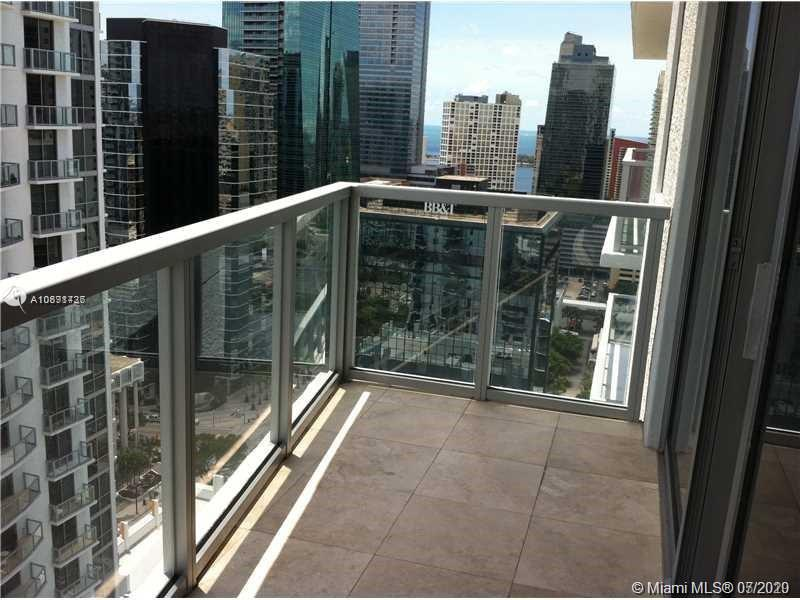 1050 Brickell Ave #2508 photo07