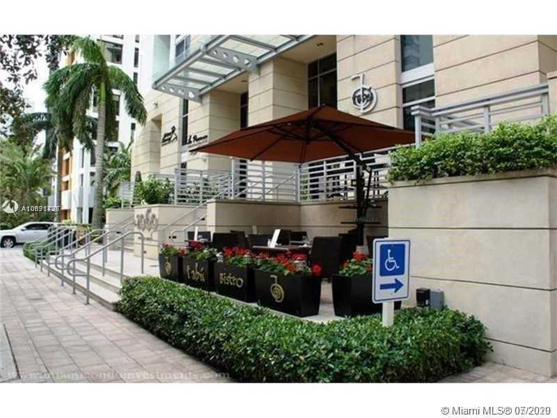 1050 Brickell Ave #2508 photo011