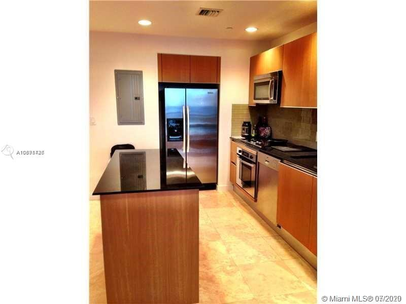 1050 Brickell Ave #2508 photo04