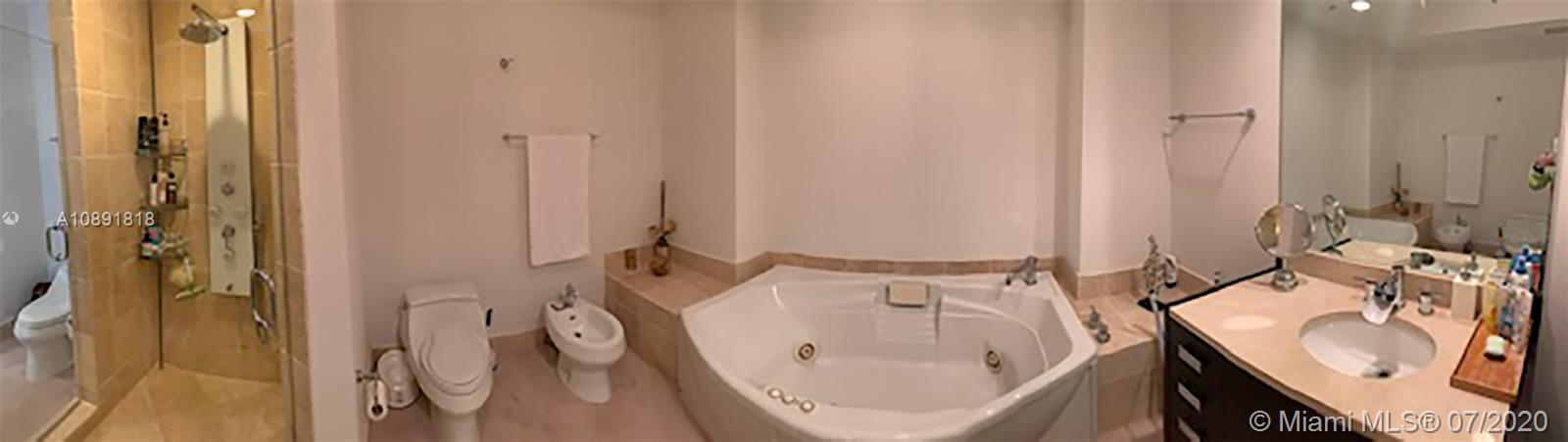 18201 Collins Ave #3906 photo022