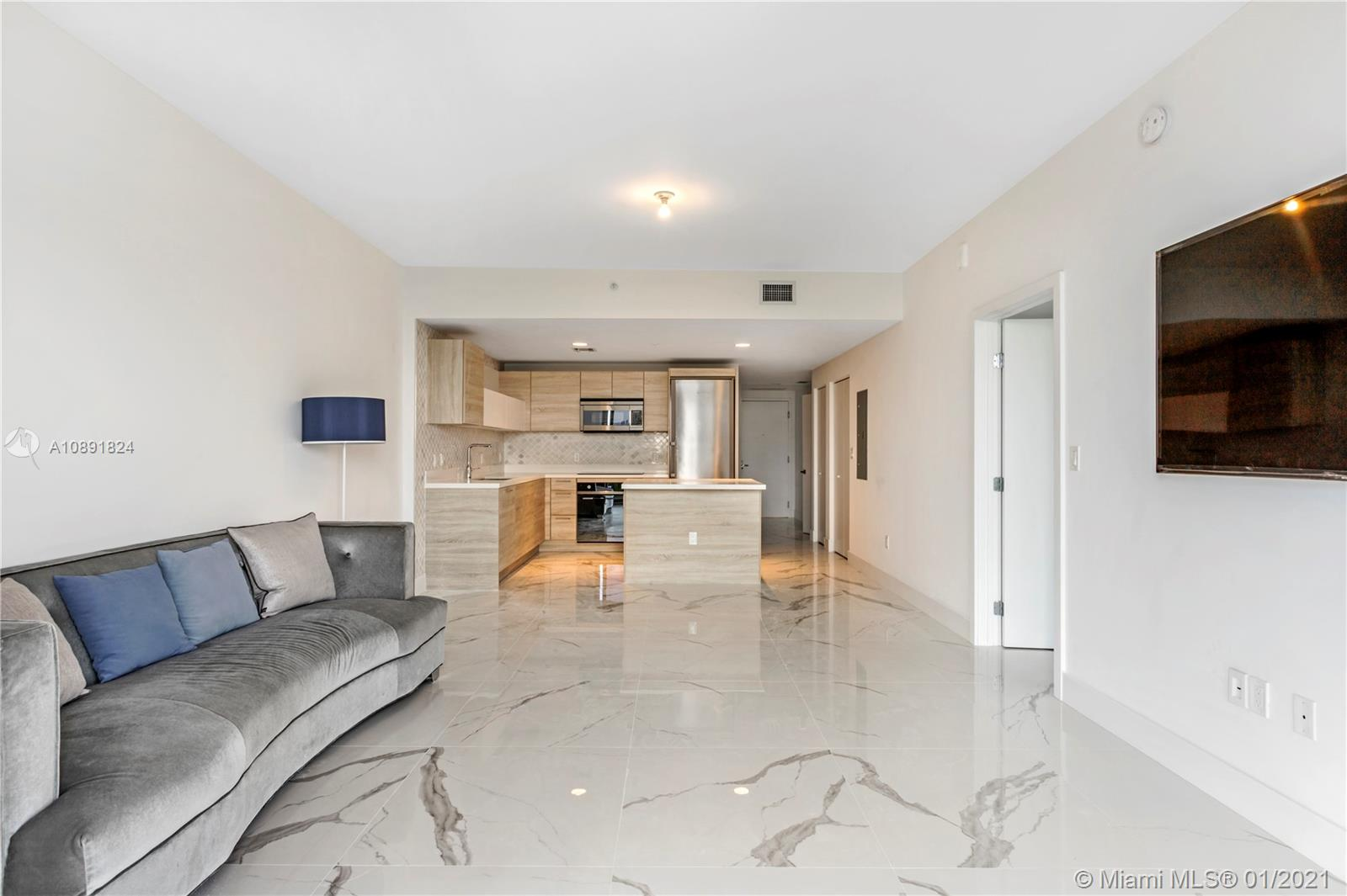 16385 Biscayne Blvd #805 photo015