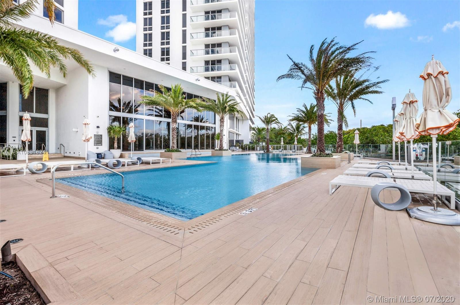 16385 Biscayne Blvd #805 photo025