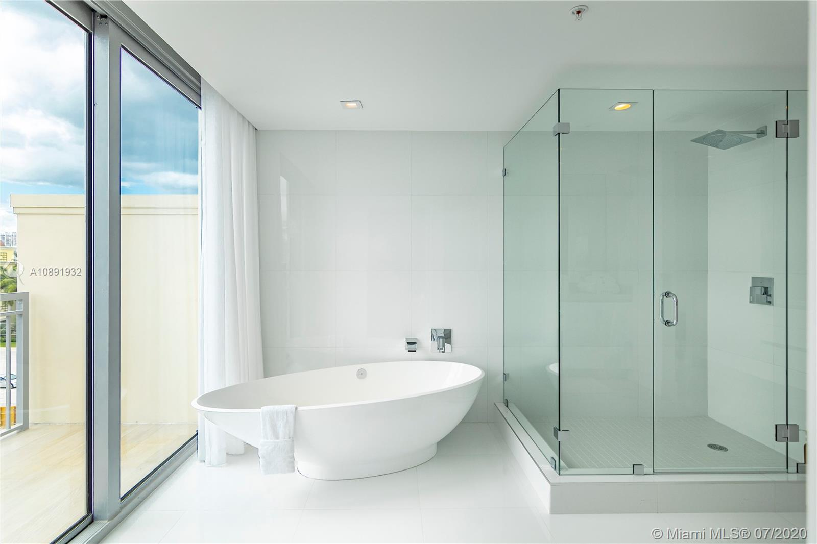 Photo of 330 Sunny Isles Blvd #5-802 listing for Sale