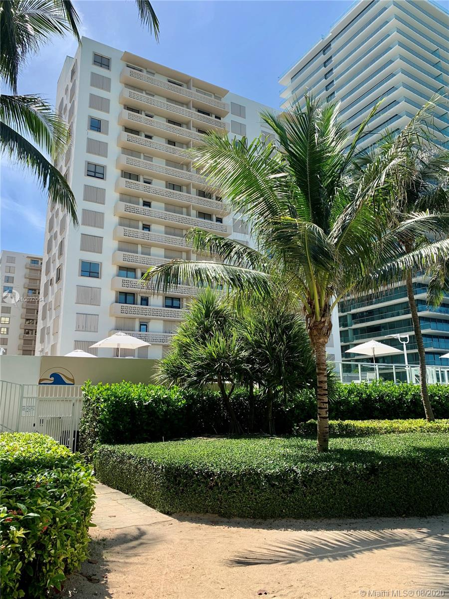 10185 Collins Ave #712 photo038
