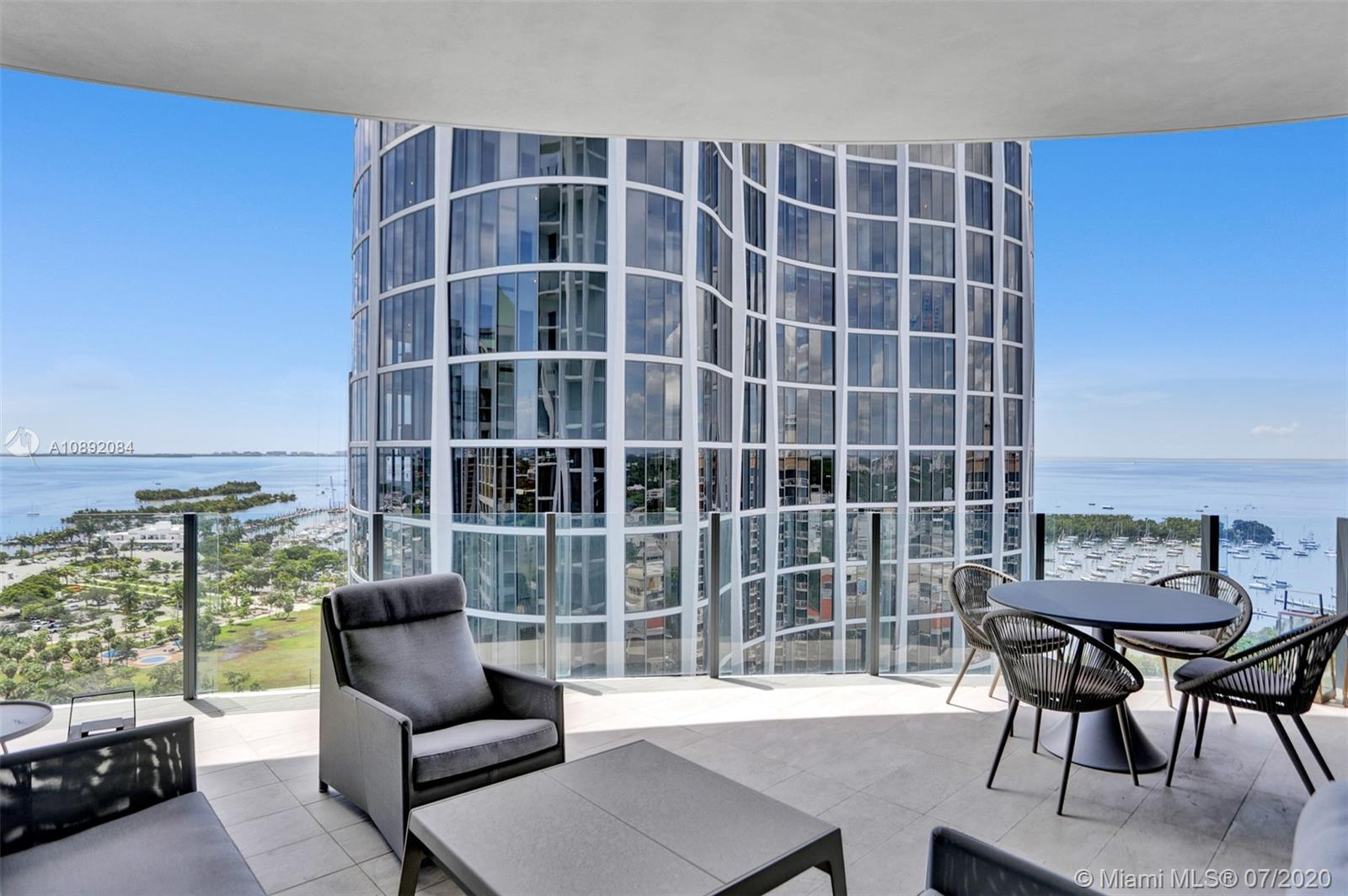 Photo of 2821 S Bayshore Drive #16A listing for Sale