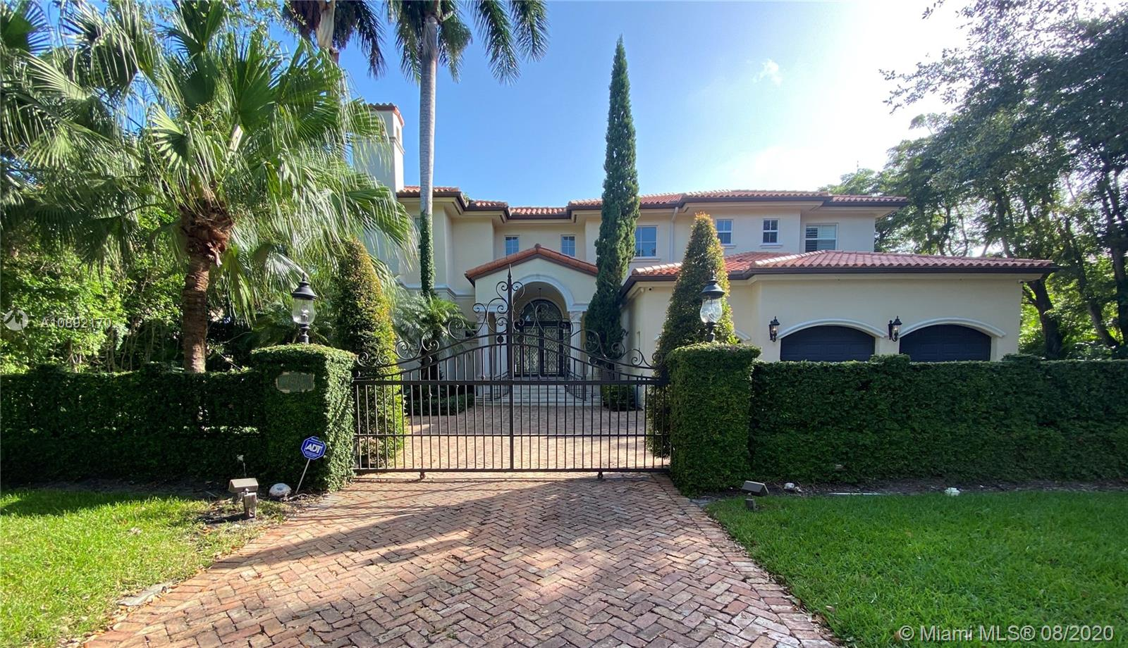 Photo of 7270 W Lago Dr # listing for Sale