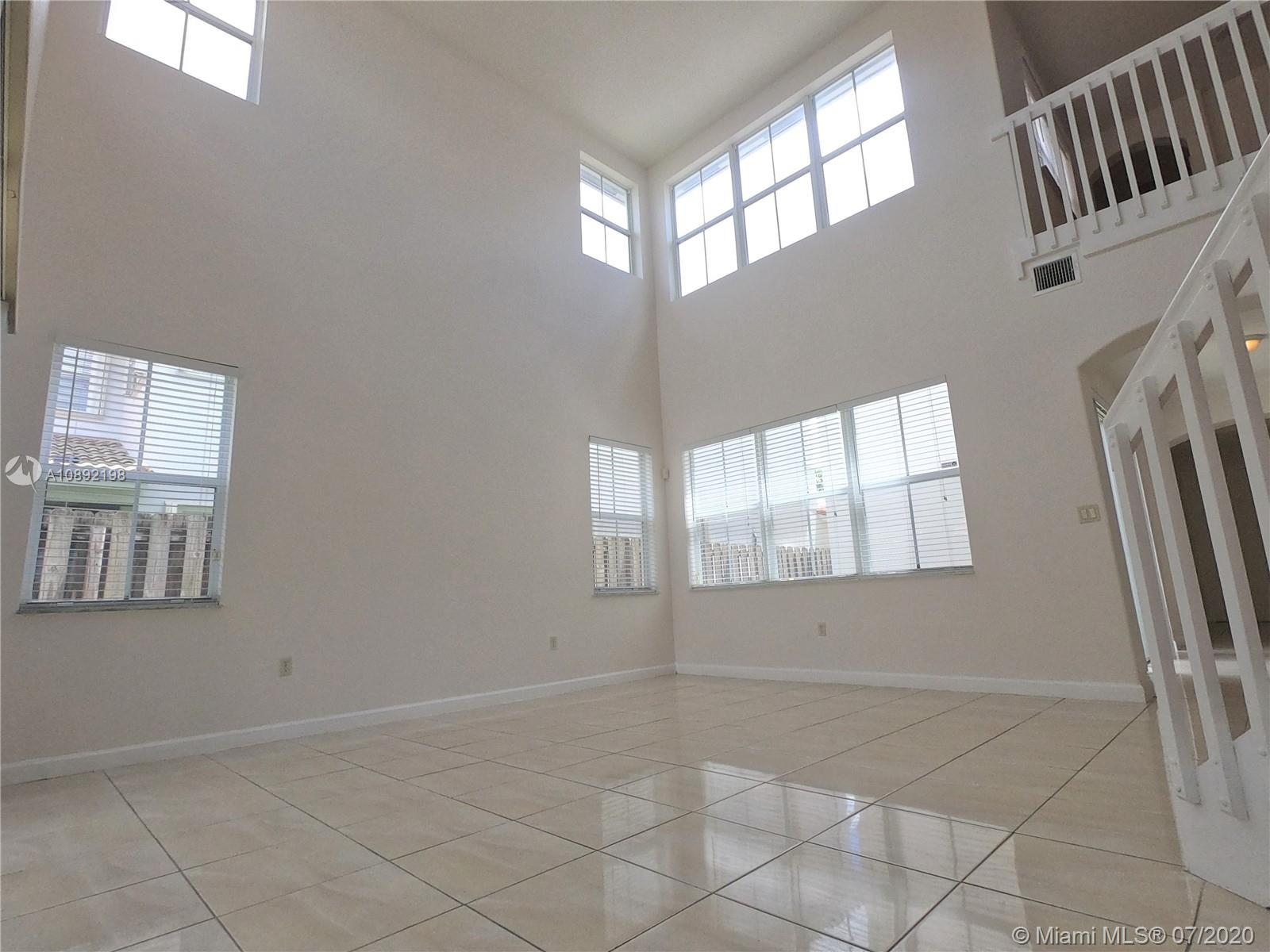 8224 NW 115th Ct photo028