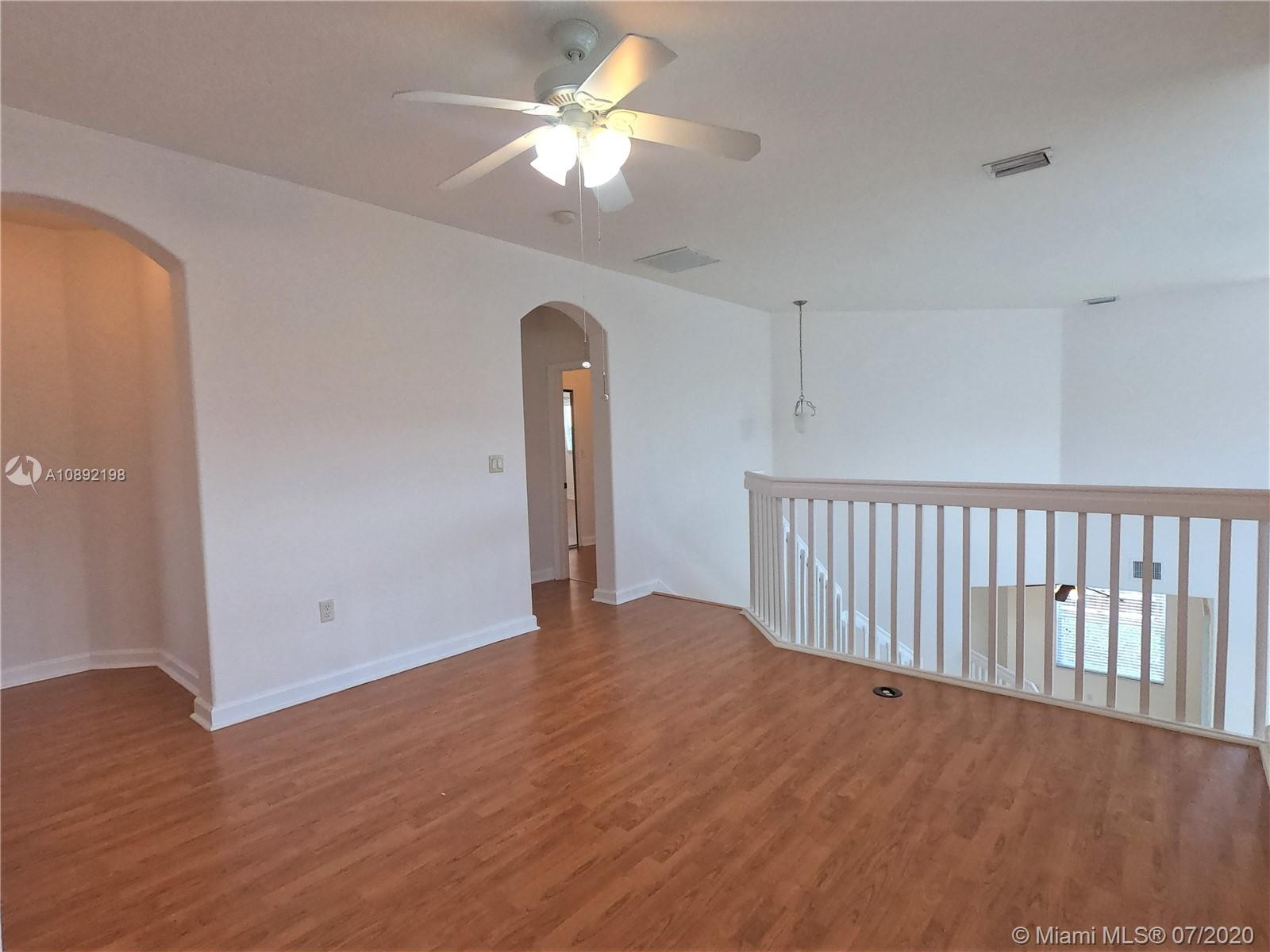 8224 NW 115th Ct photo015