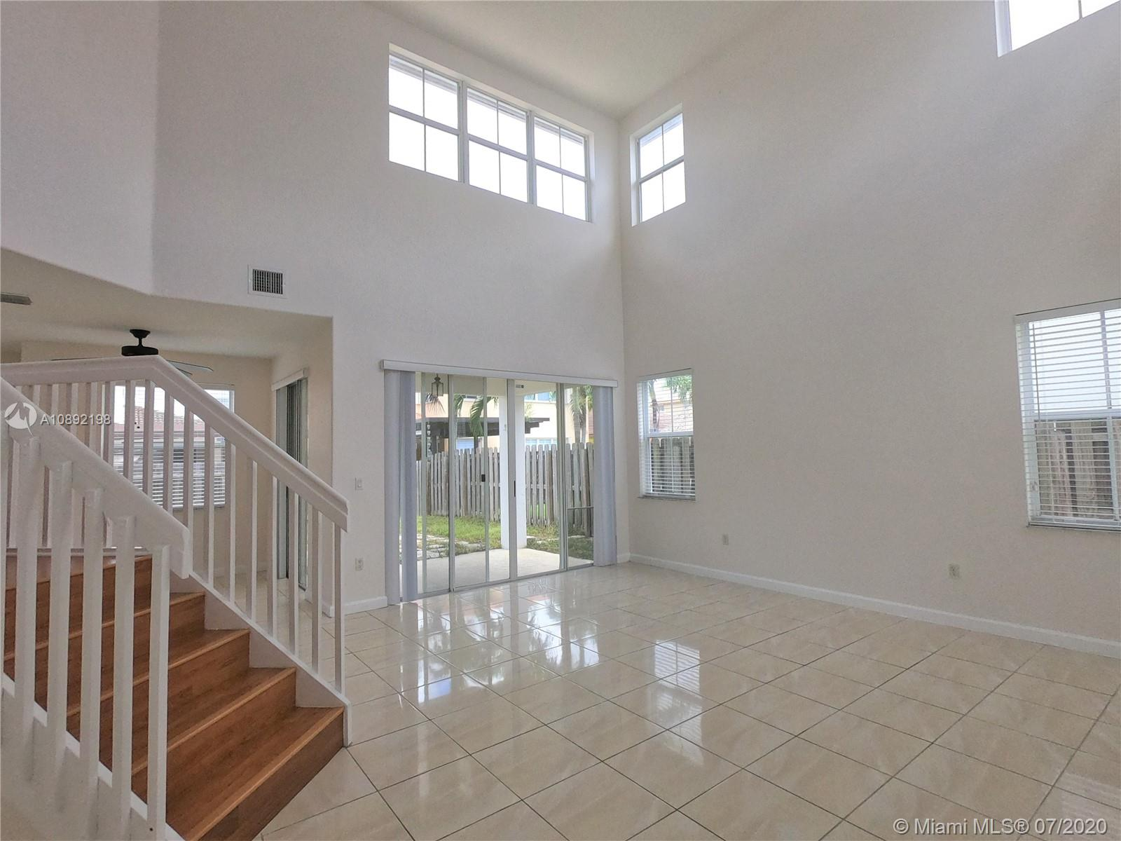 8224 NW 115th Ct photo029