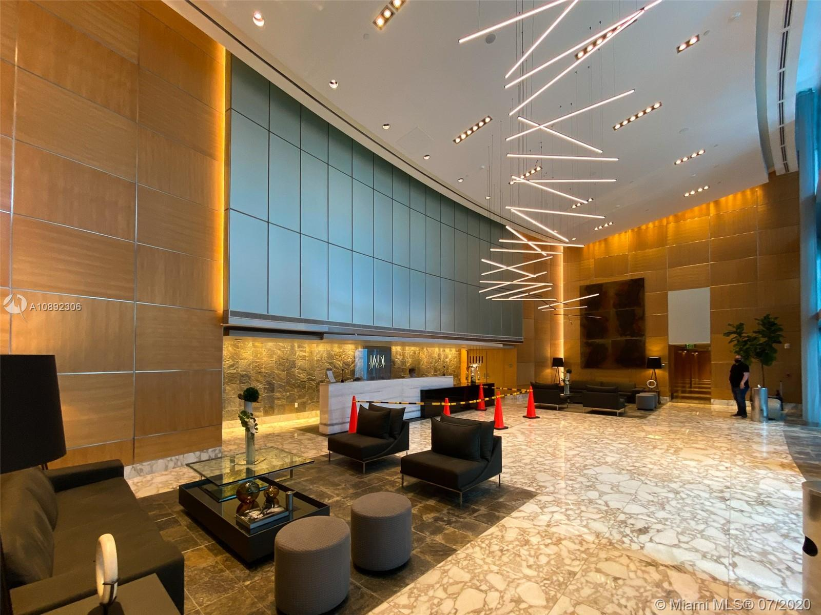 Photo of 1331 Brickell Bay Dr #2511 listing for Sale