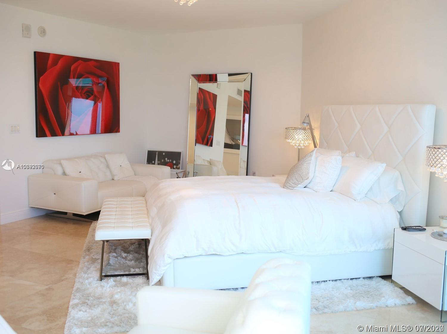 Photo of 3101 S Ocean Dr #1507 listing for Sale