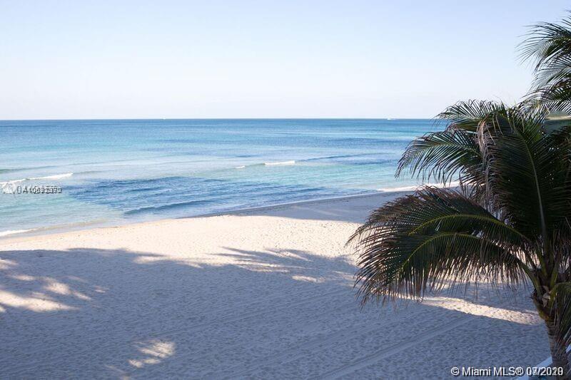 3101 S Ocean Dr #1507 photo04