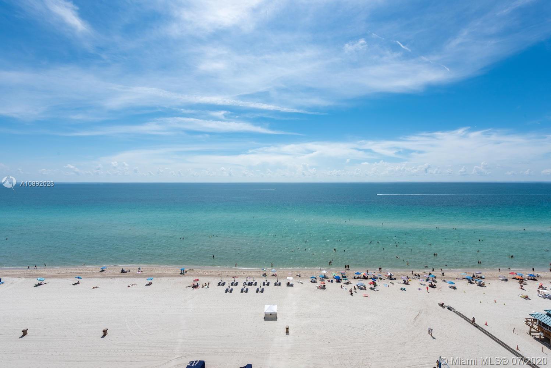 Chateau Beach #701 photo01