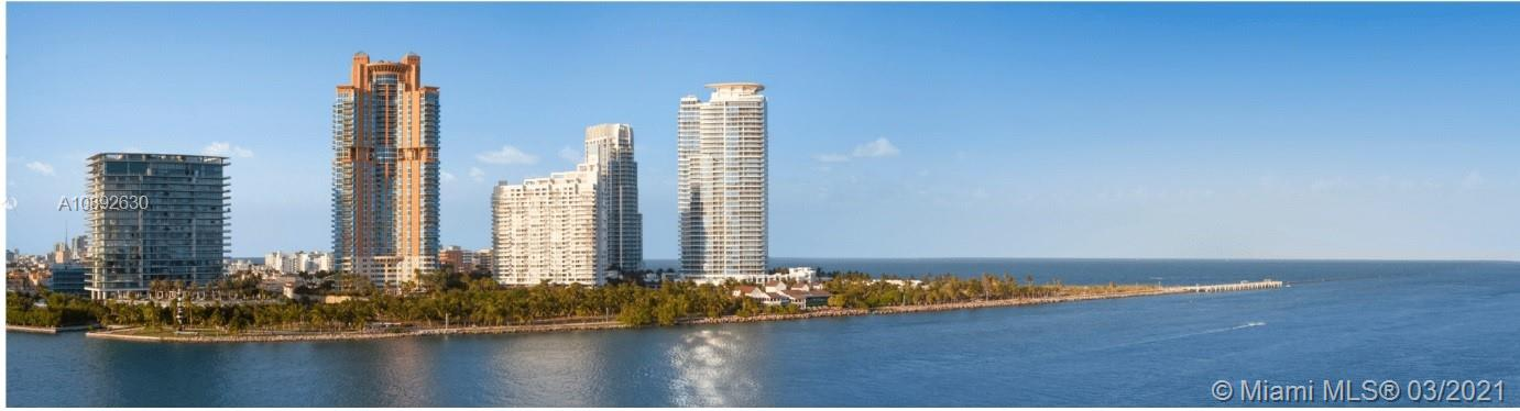6864 Fisher Island Dr #6864 photo01