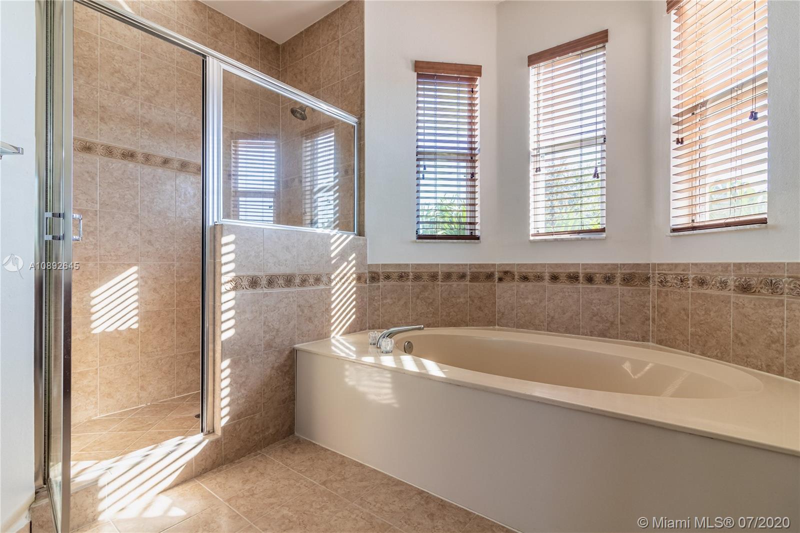 Egret Lakes Estates #2700 photo17