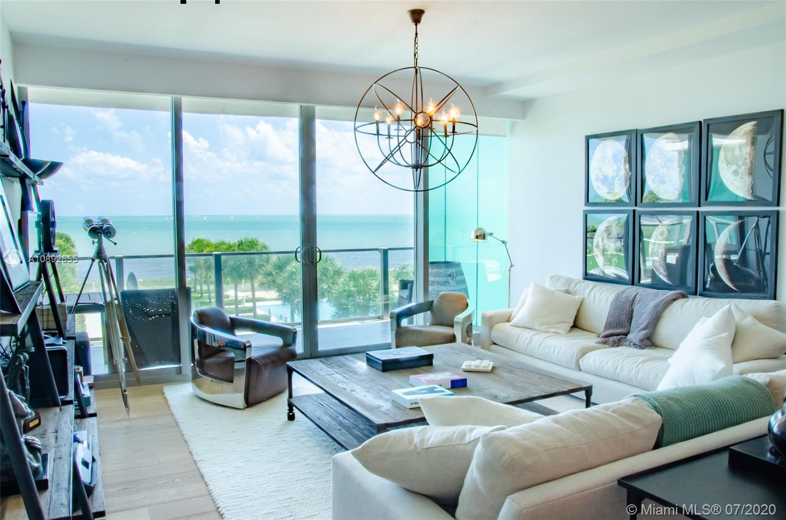 Oceana Key Biscayne #406N photo16