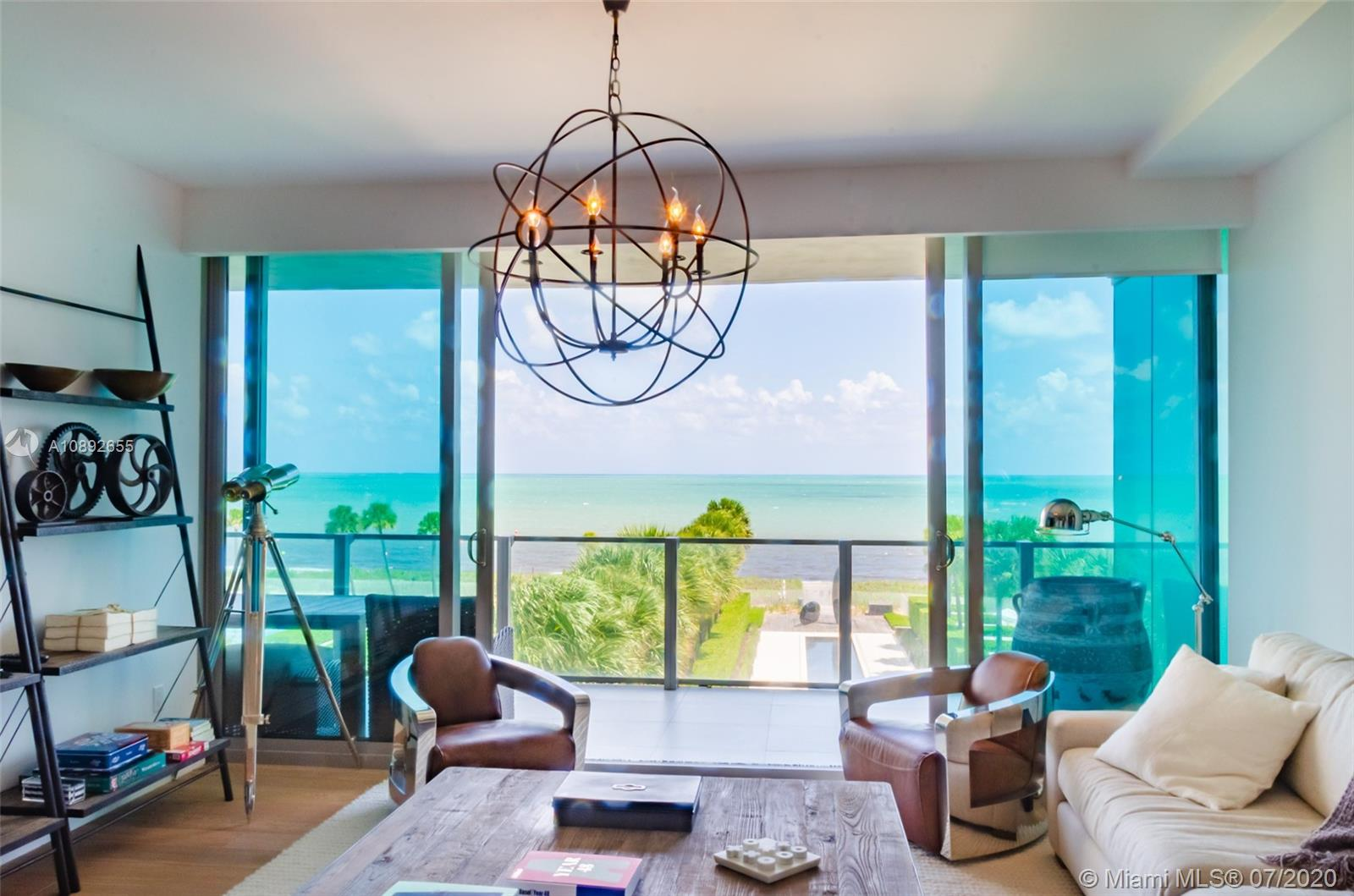 Oceana Key Biscayne #406N photo12