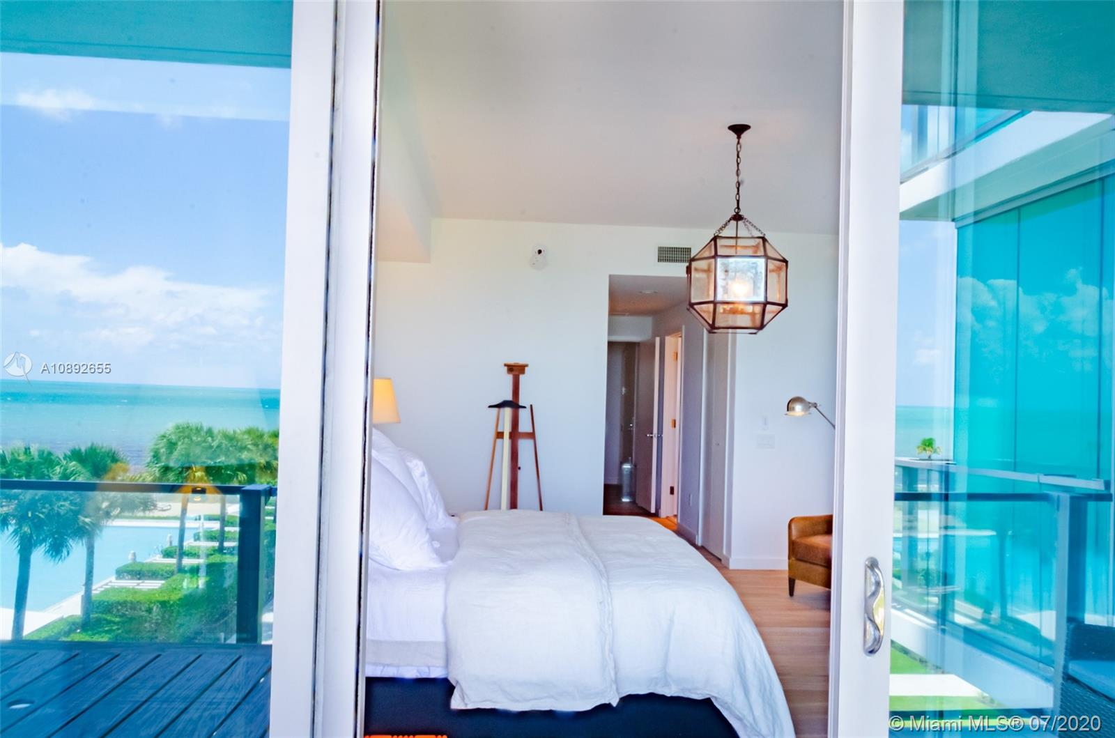 Oceana Key Biscayne #406N photo22