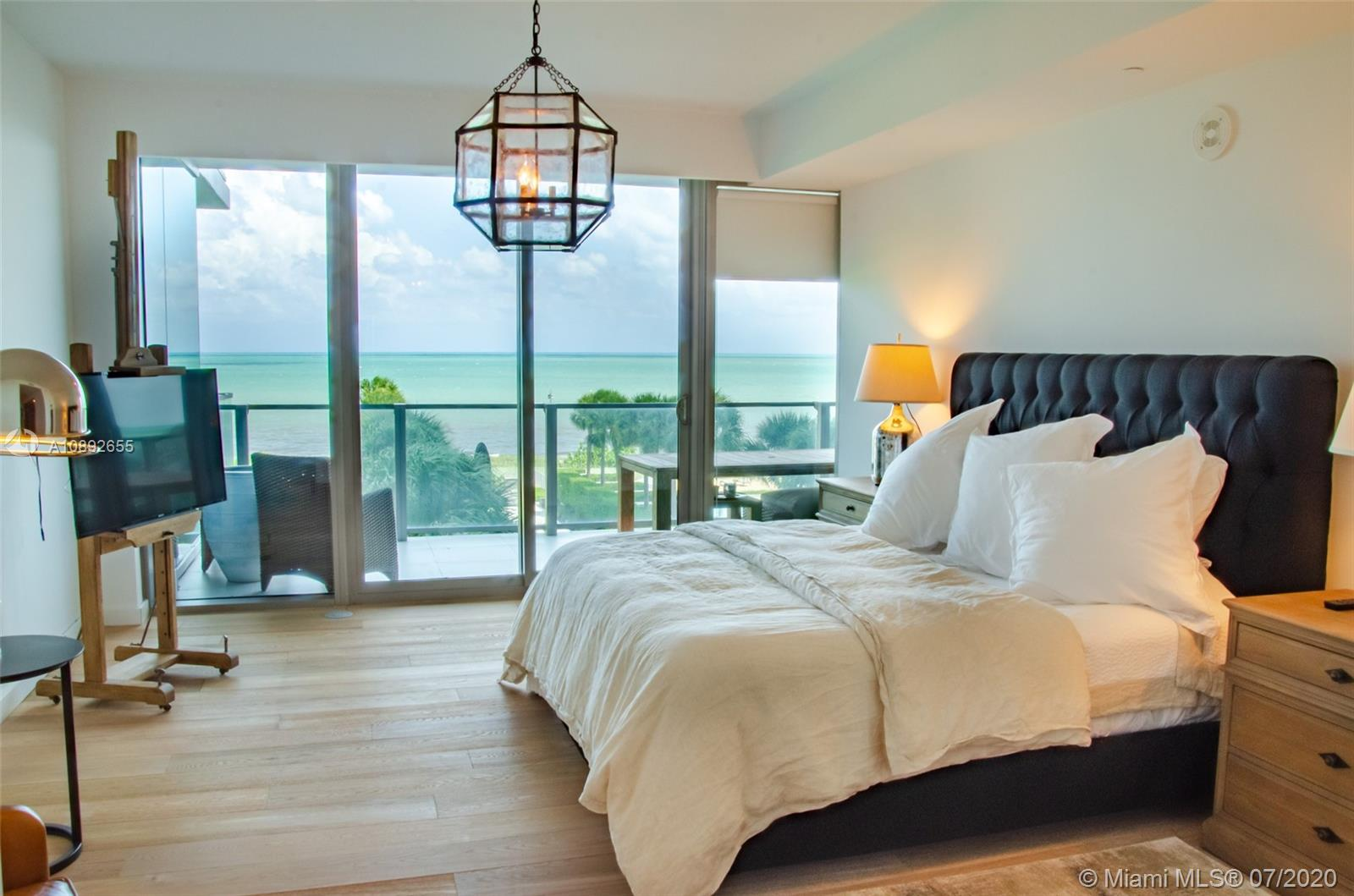 Oceana Key Biscayne #406N photo38