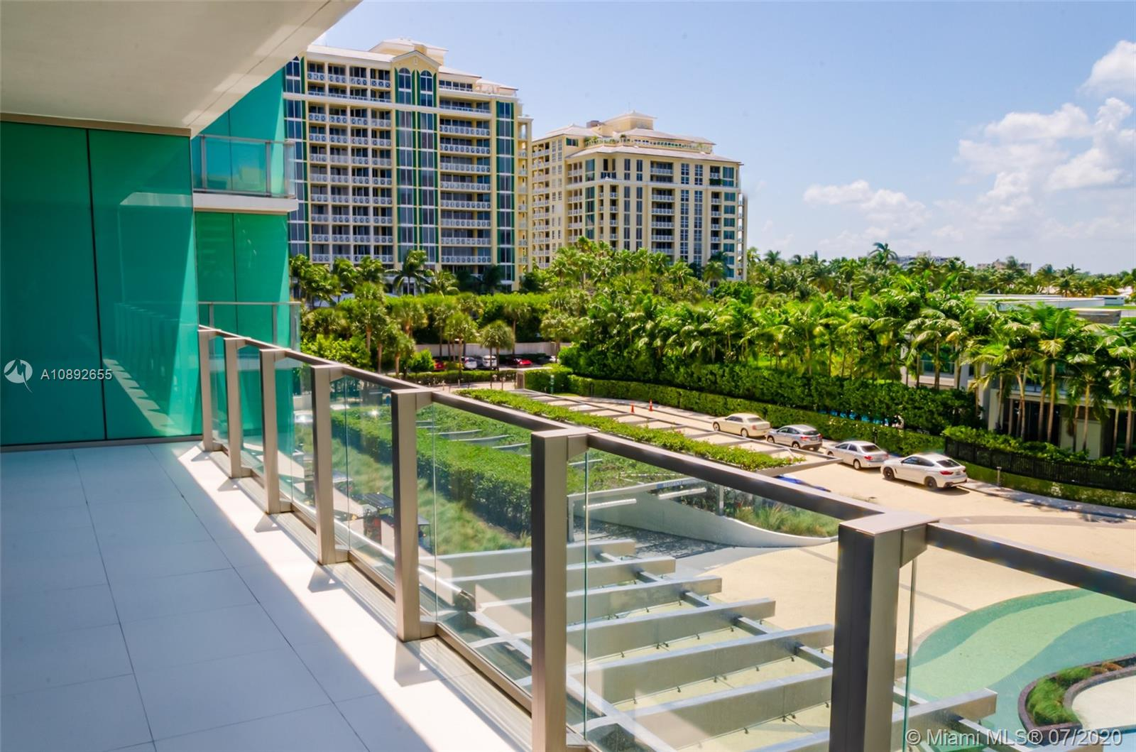 Oceana Key Biscayne #406N photo31
