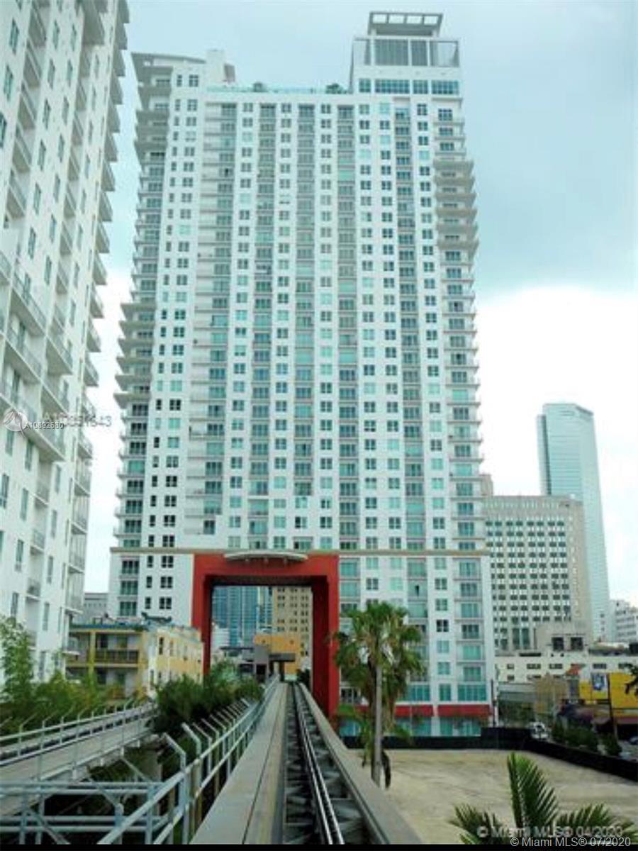 Loft Downtown II #3410 photo16