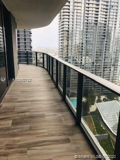 Photo of 801 S Miami Ave #2909 listing for Sale