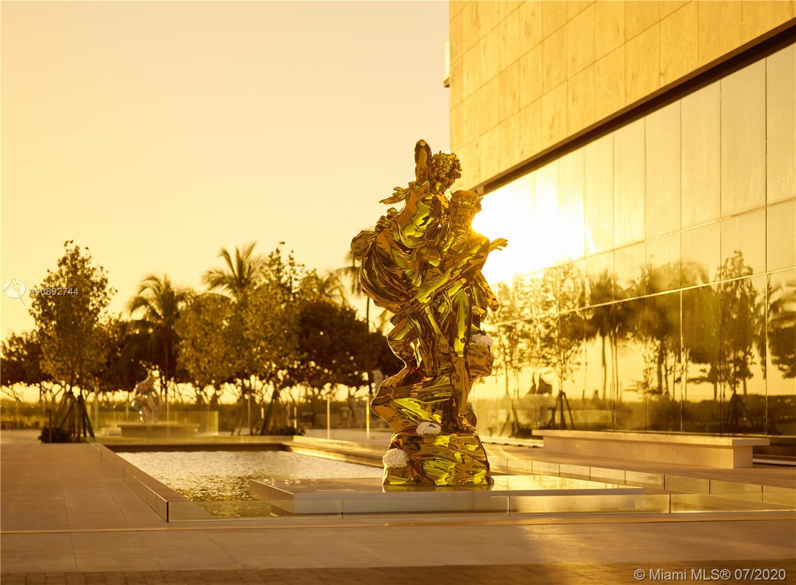 10201 Collins Ave #201 photo03
