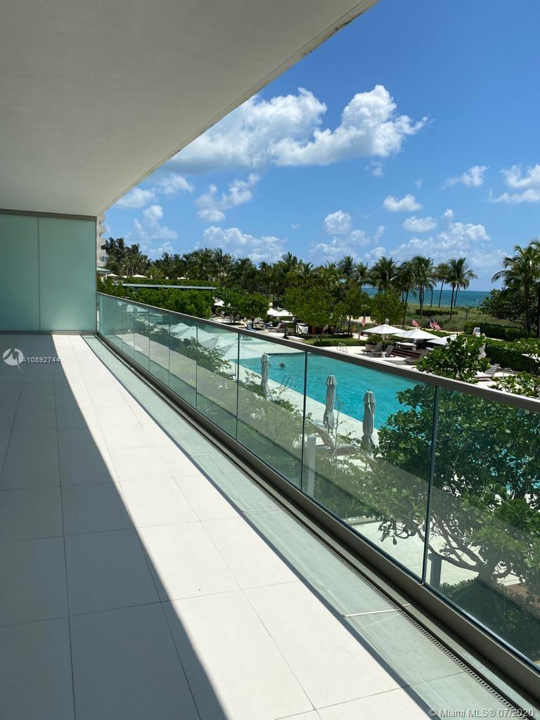 10201 Collins Ave #201 photo014