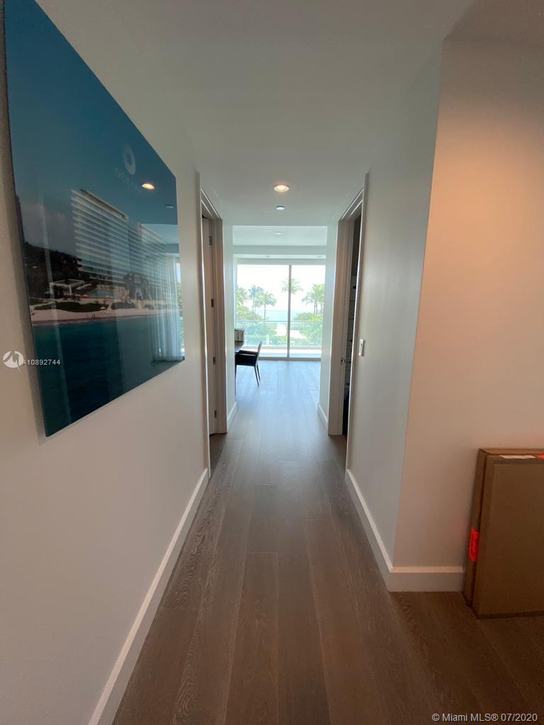 10201 Collins Ave #201 photo015