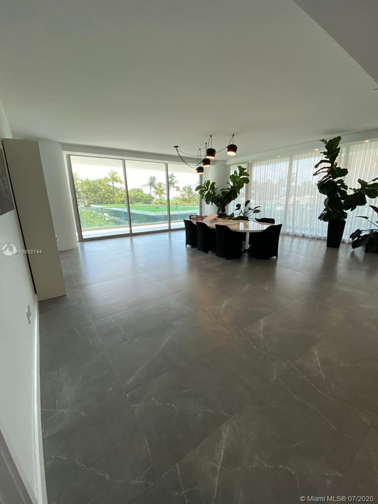 10201 Collins Ave #201 photo011