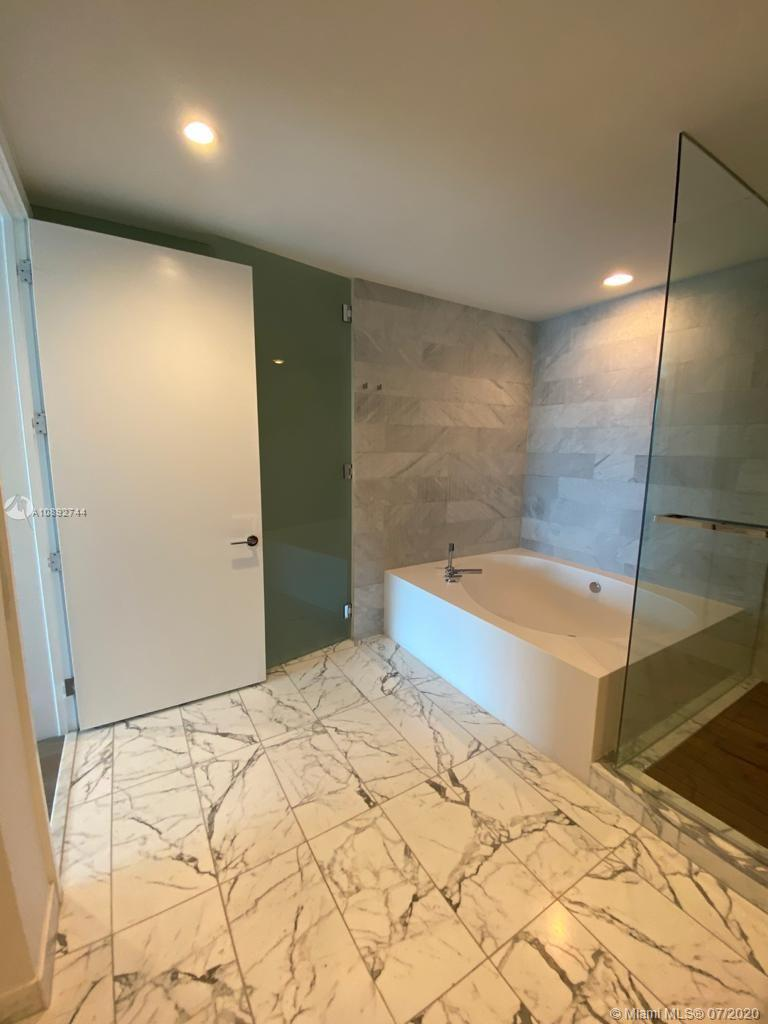 Photo of 10201 Collins Ave #201 listing for Sale