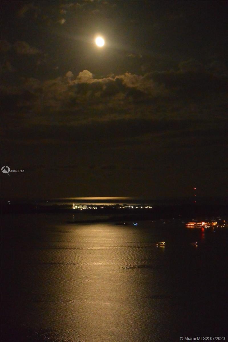 Skyline on Brickell #3502 photo19