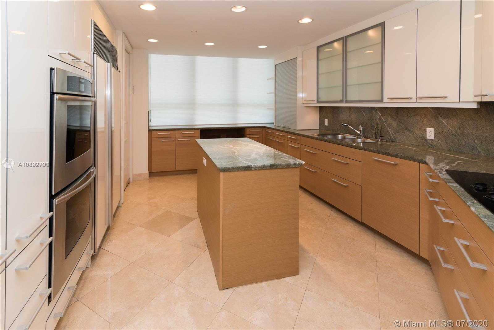 10225 Collins Ave #804 photo012
