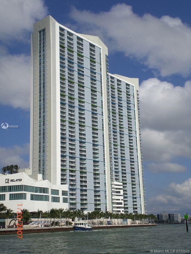 One Miami #2707 photo23