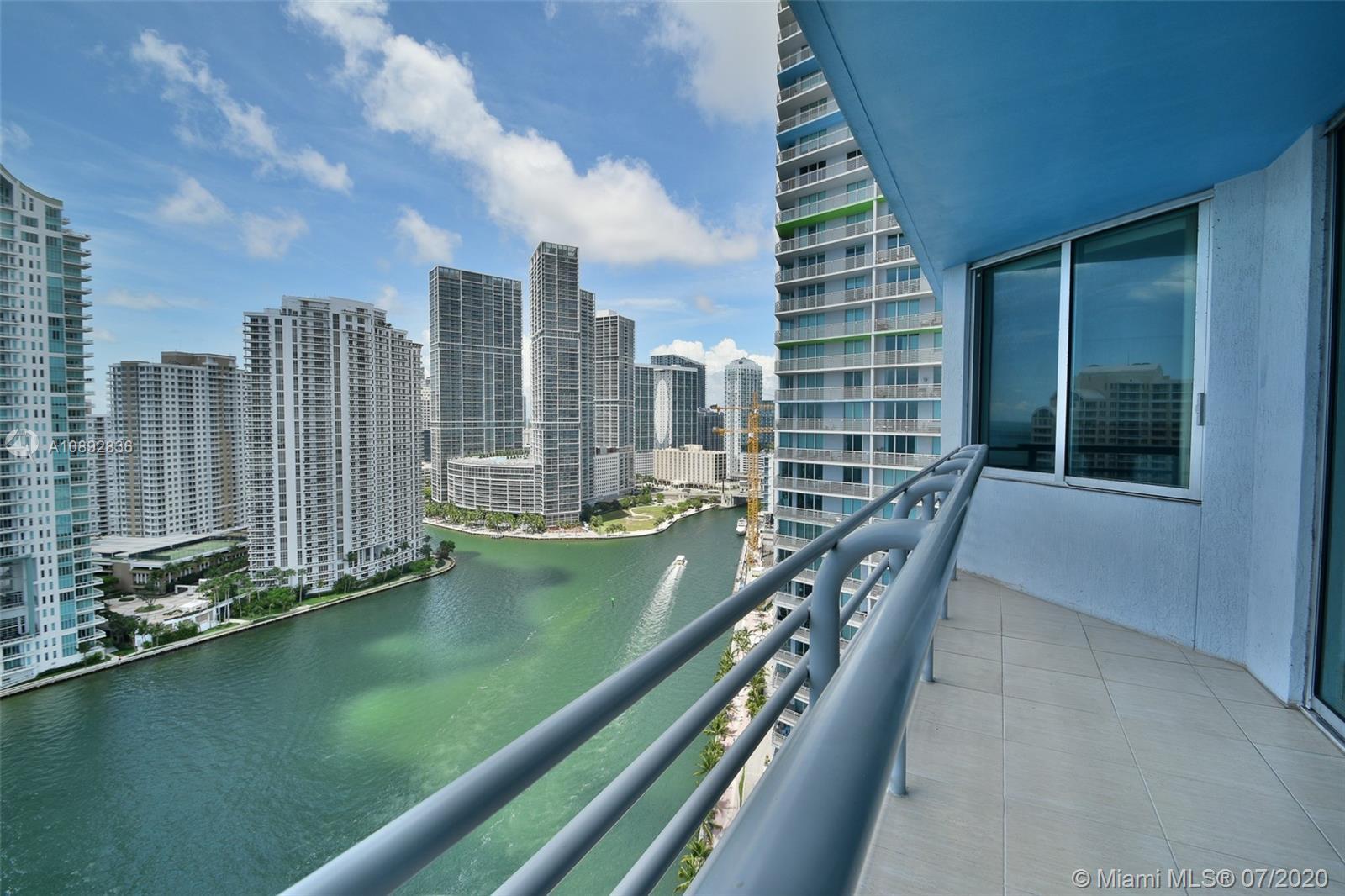 One Miami #2707 photo02