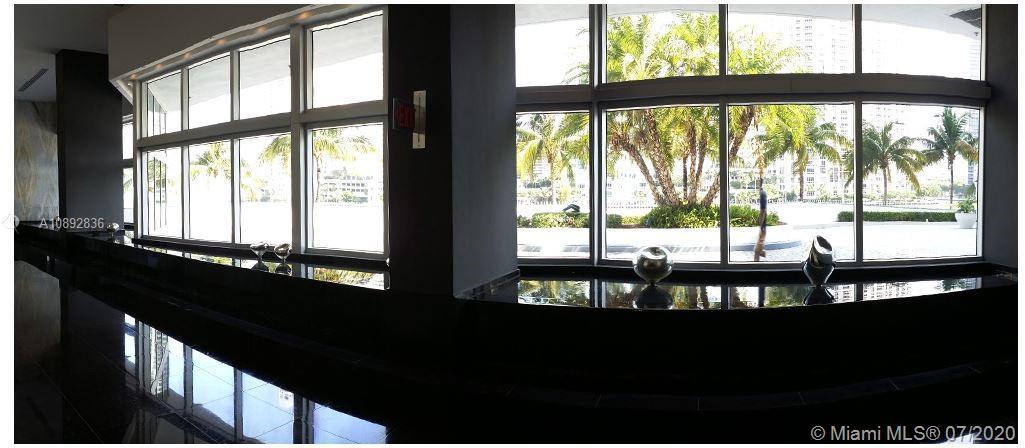 One Miami #2707 photo17