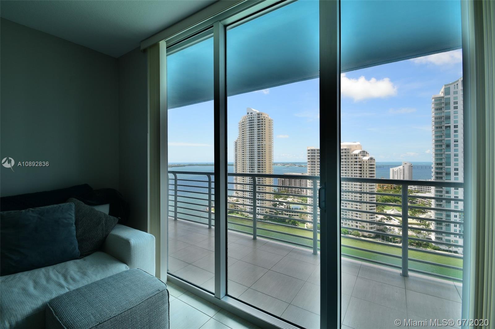 One Miami #2707 photo05
