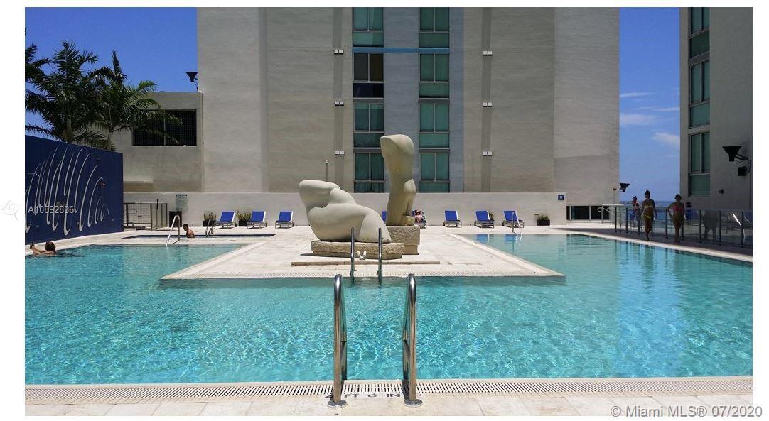 One Miami #2707 photo20
