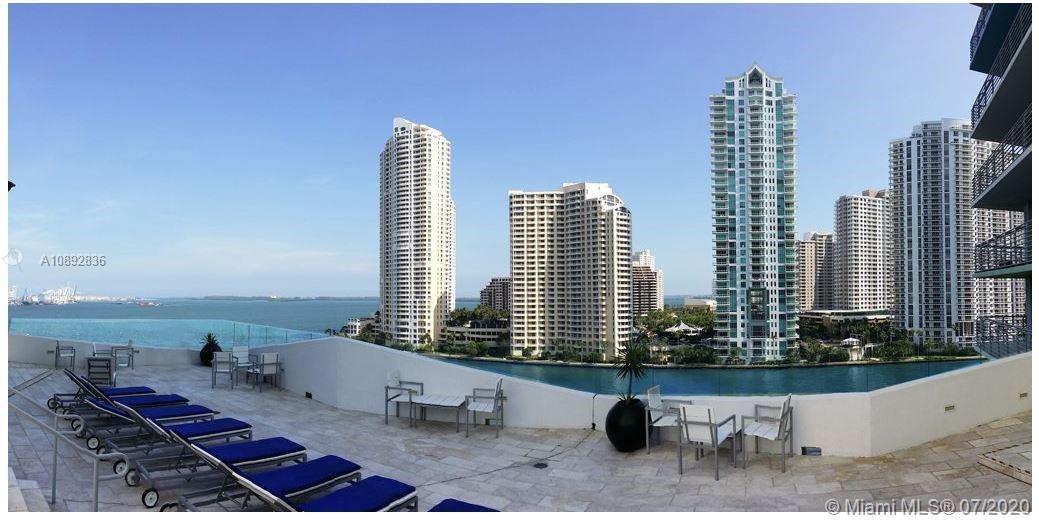 One Miami #2707 photo18