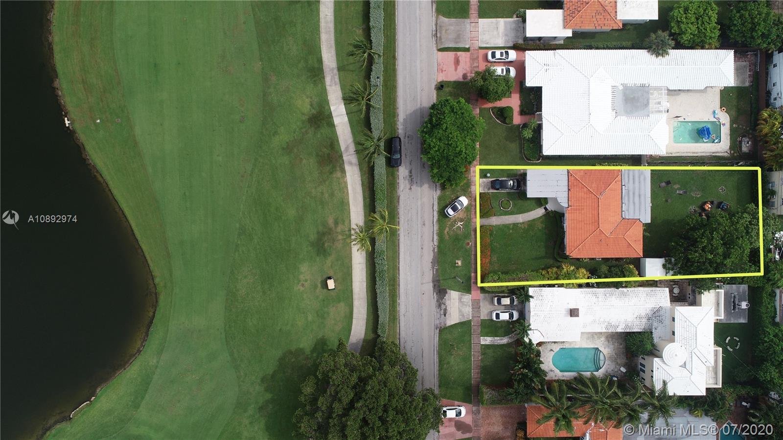 2355 N Meridian Ave photo02